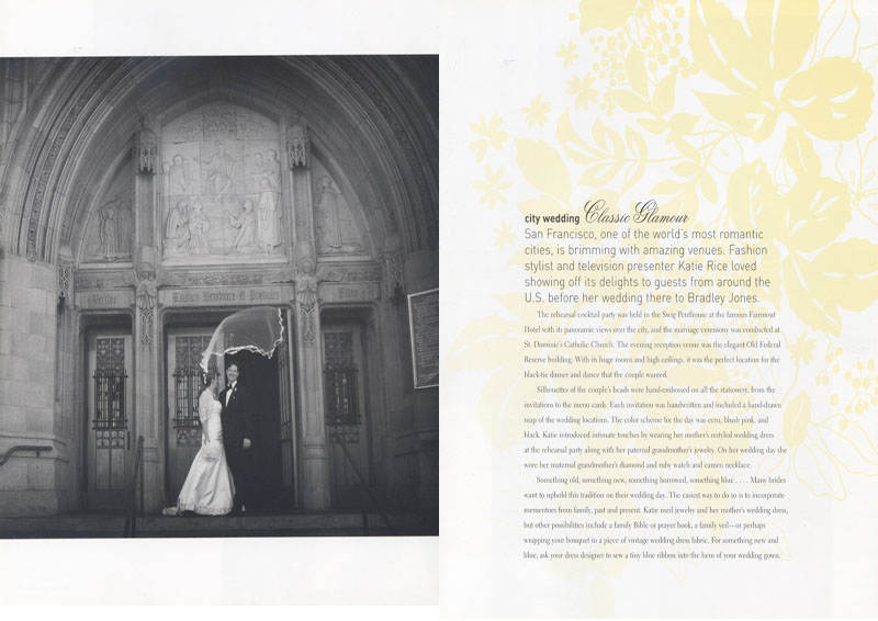 beautiful-weddings-1821.jpg