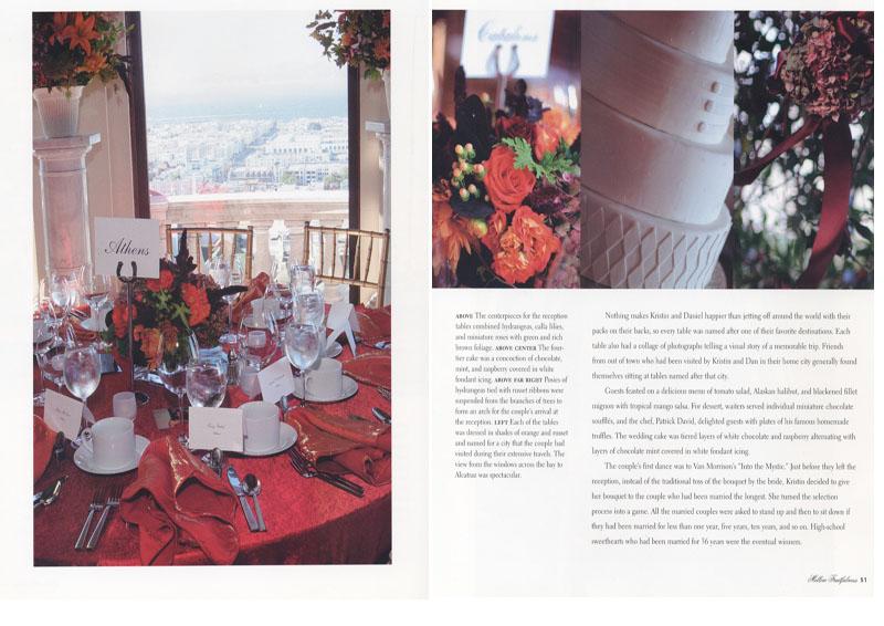beautiful-weddings-24.jpg