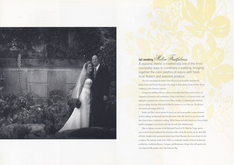 beautiful-weddings-58.jpg