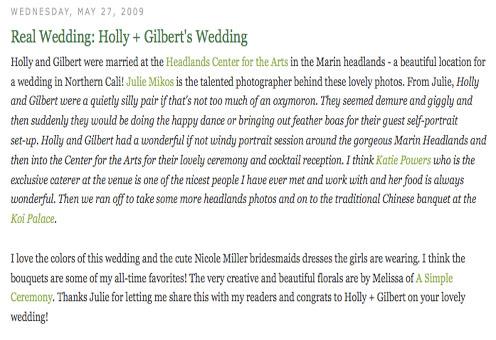 green-wedding-shoes-2.jpg