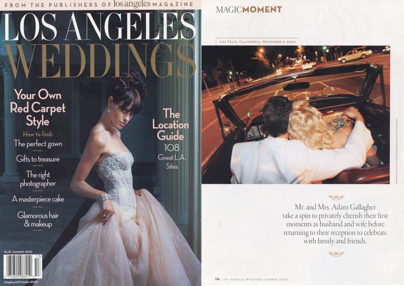 los-angeles-weddings-1.jpg