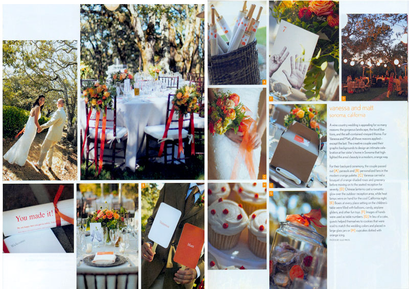 the-knot-destination-weddings-2.jpg