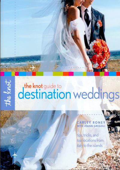 the-knot-destination-weddings.jpg