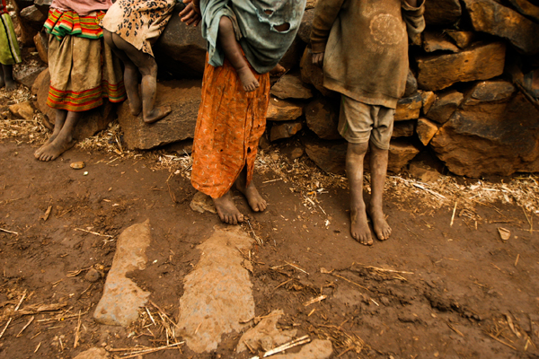 ethiopia1176blog.jpg
