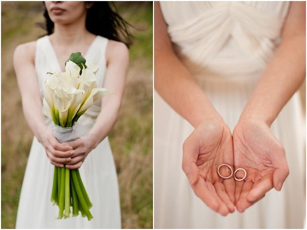 Julie-Mikos-Photography-Bouquet