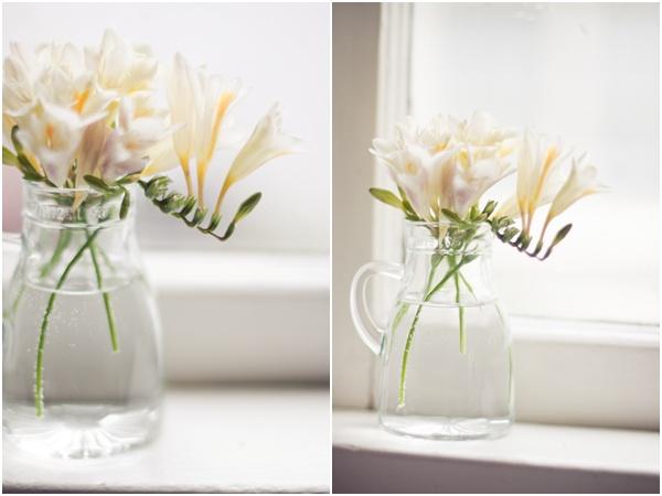 Julie-Mikos-Photography-Freesia-Jar