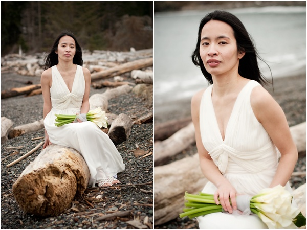 Julie-Mikos-Photography-Nhi