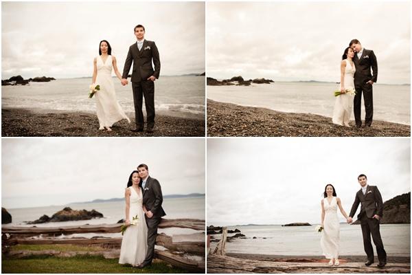 Julie-Mikos-Photography-beach
