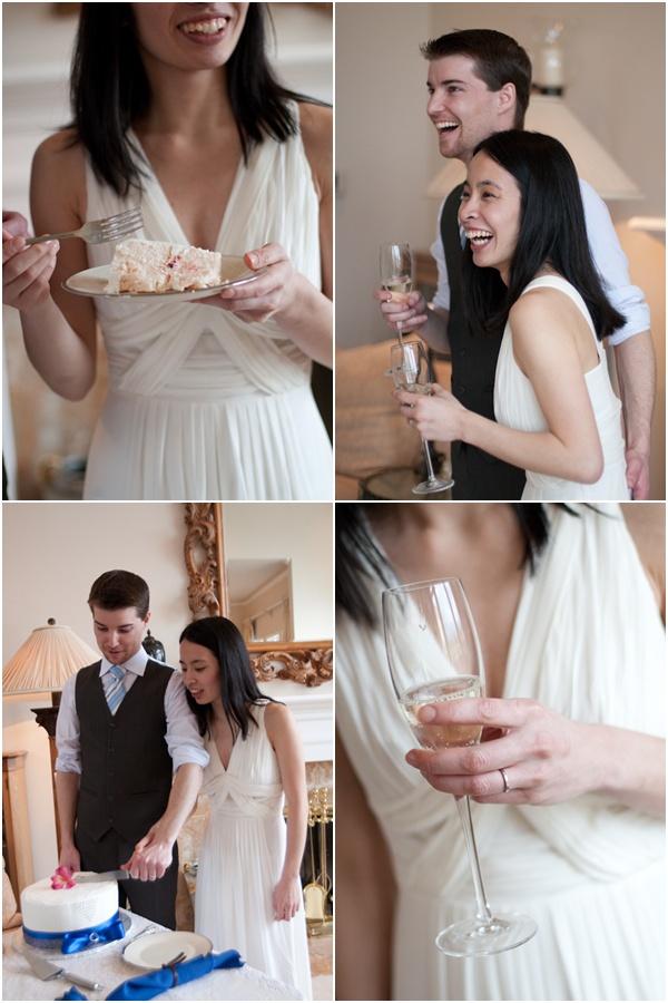 Julie-Mikos-Photography-reception