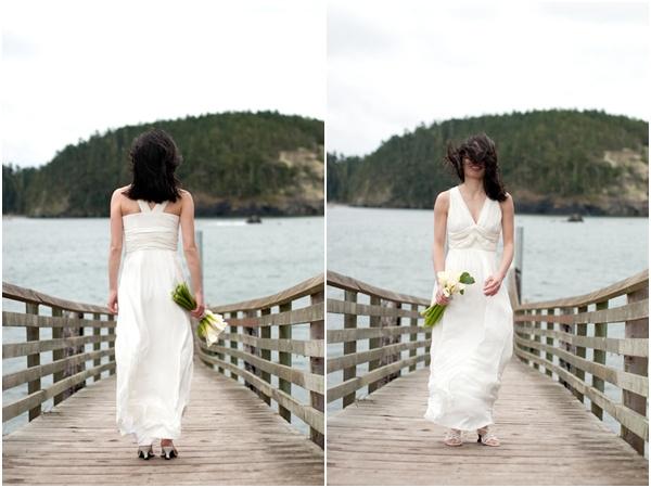 Julie-Mikos-Photography-wedding