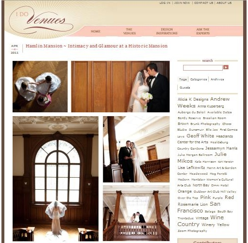 I-Do-Venues-Ava-and-Dave