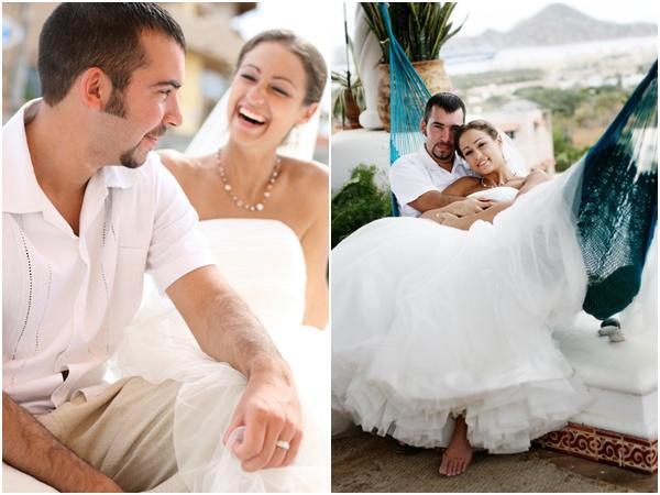 Cabo San Lucas Wedding 2