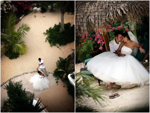 Cabo San Lucas Wedding 3