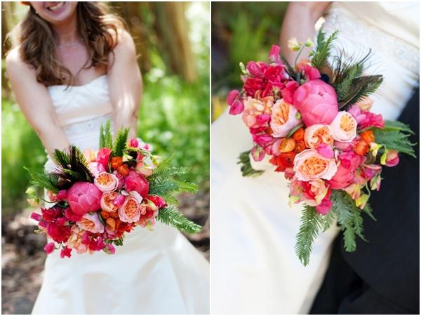 Julie-Mikos-Photography-wedding-bouquet