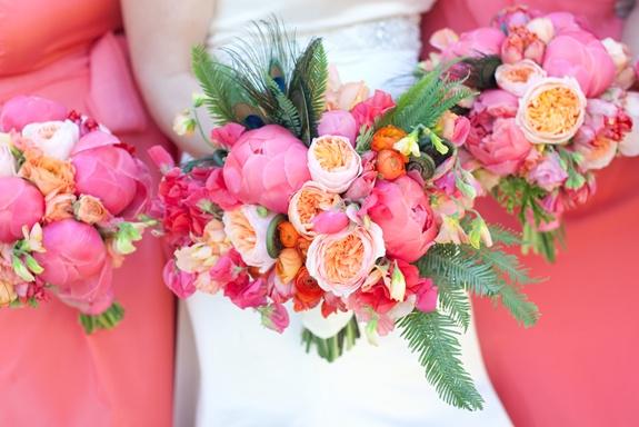 Kasia_Keith_Wedding-032