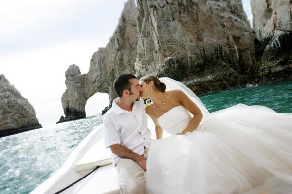Cabo San Lucas Wedding 4