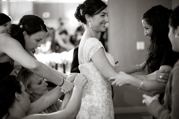 Julie-Mikos-Photography-Jewish-wedding-1