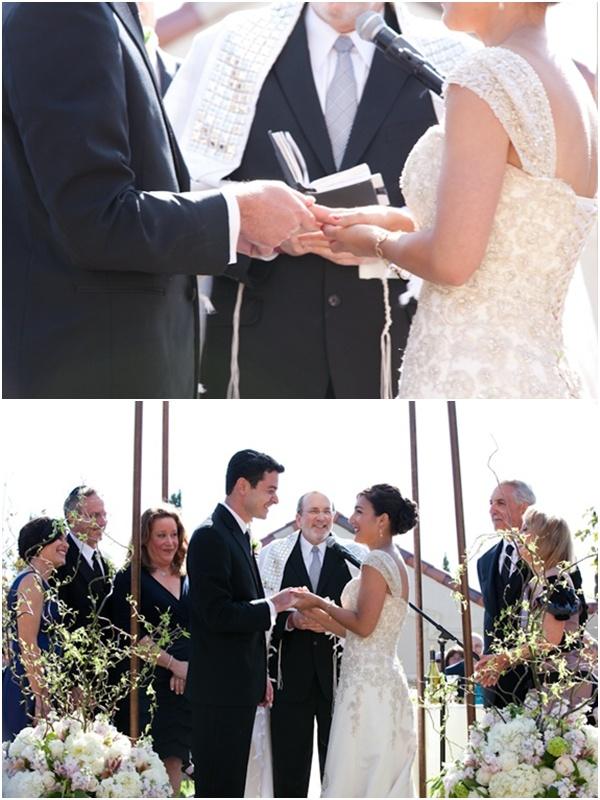 Julie-Mikos-Photography-Jewish-wedding-10
