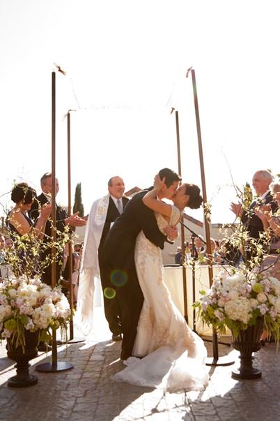 Julie-Mikos-Photography-Jewish-wedding-11