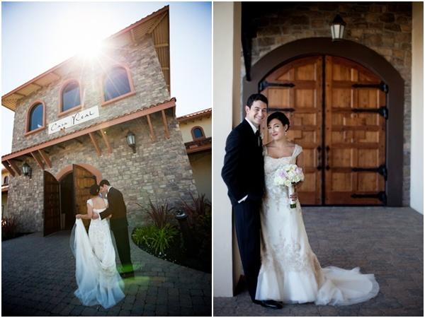 Julie-Mikos-Photography-Jewish-wedding-12