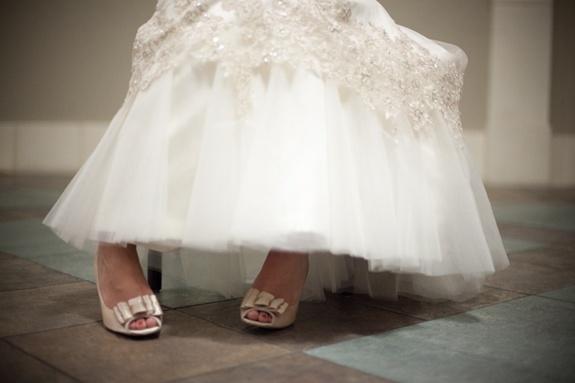 Julie-Mikos-Photography-Jewish-wedding-15