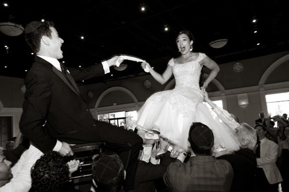 Julie-Mikos-Photography-Jewish-wedding-16