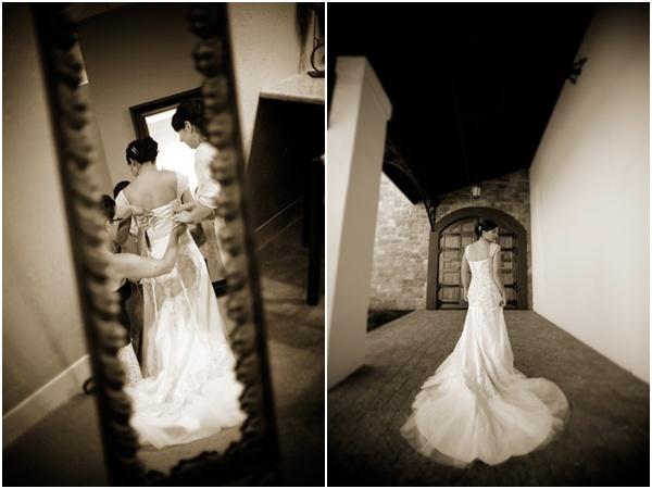 Julie-Mikos-Photography-Jewish-wedding-2