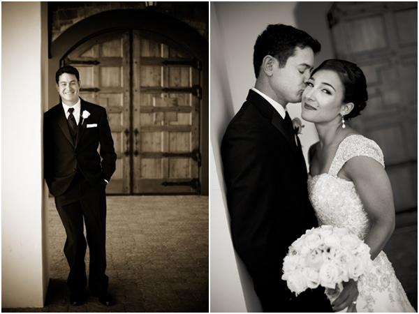 Julie-Mikos-Photography-Jewish-wedding-3