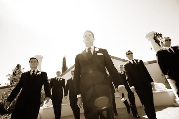 Julie-Mikos-Photography-Jewish-wedding-4