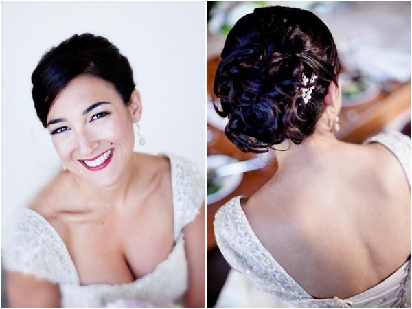 Julie-Mikos-Photography-Jewish-wedding-5