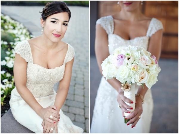 Julie-Mikos-Photography-Jewish-wedding-6
