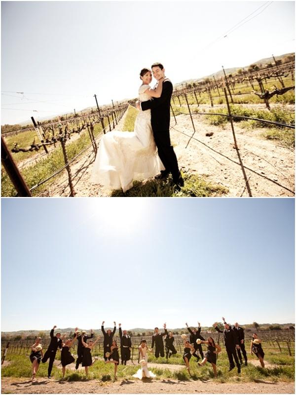 Julie-Mikos-Photography-Jewish-wedding-7