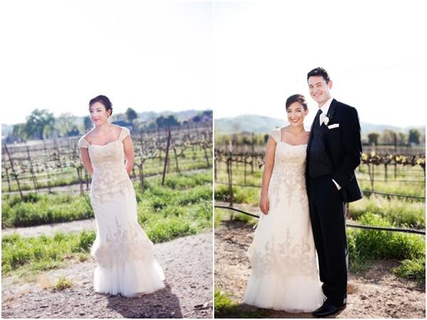 Julie-Mikos-Photography-Jewish-wedding-8