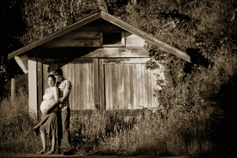 Maternity Photography_ bay area barn - 2