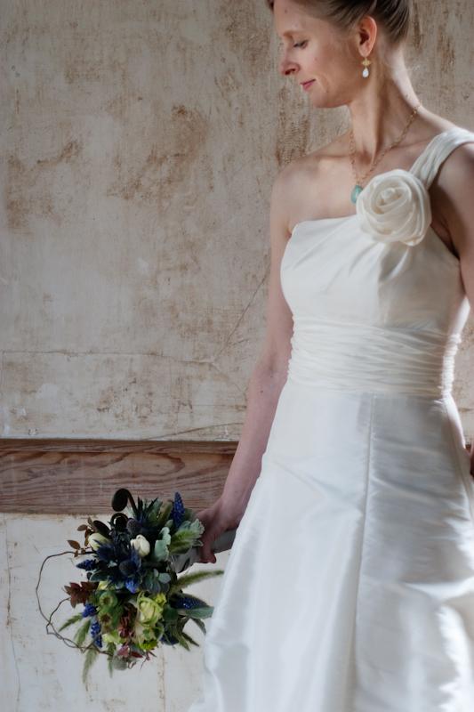 Headlans Center for the Arts wedding 6