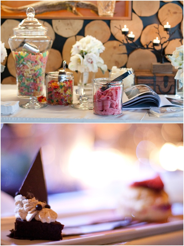 carmel valley ranch wedding 18