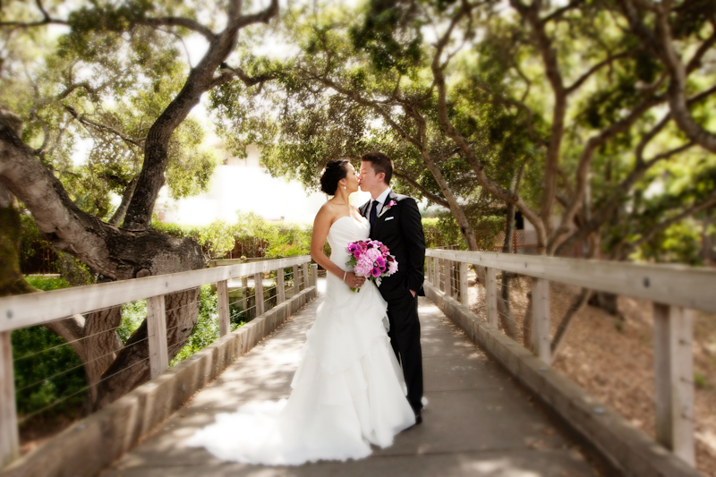 carmel valley ranch wedding 3
