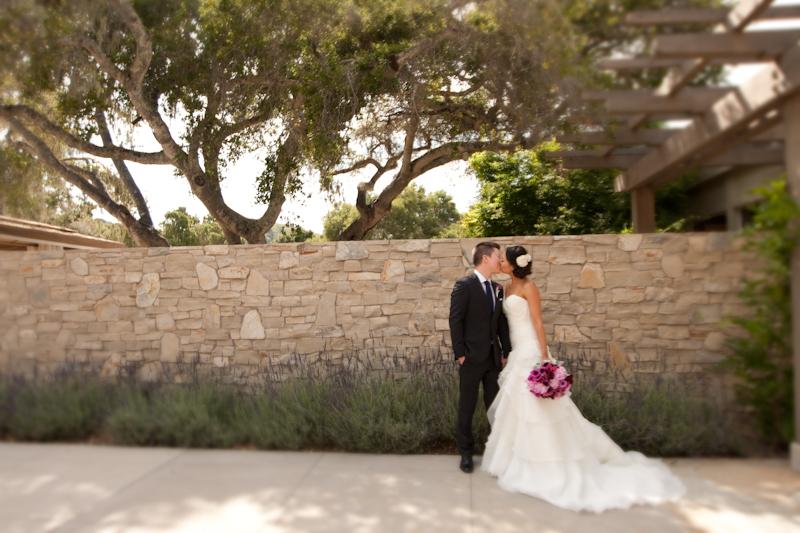 carmel valley ranch wedding 5