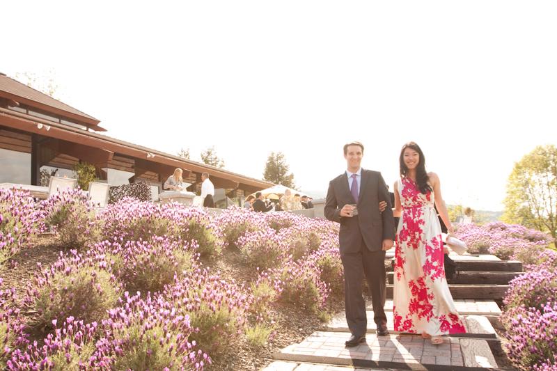 carmel valley ranch wedding 7