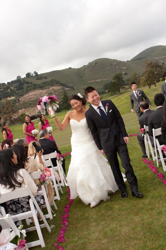carmel valley ranch wedding 9