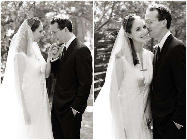 Greek Orthodox wedding 10