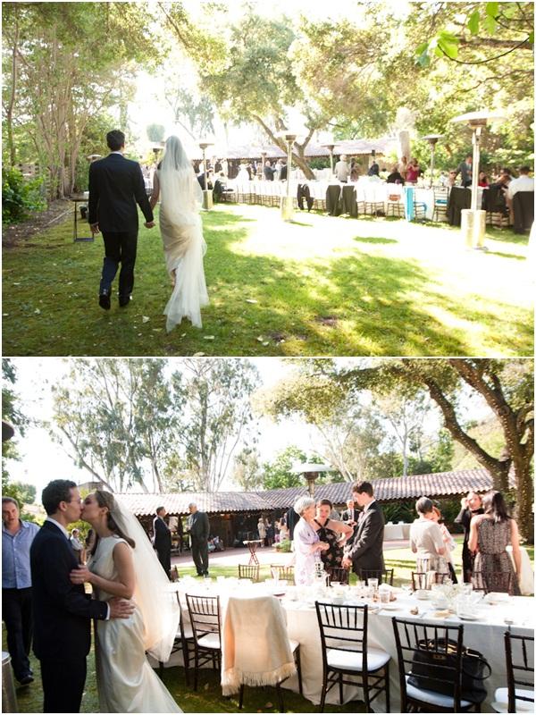 Greek Orthodox wedding 11