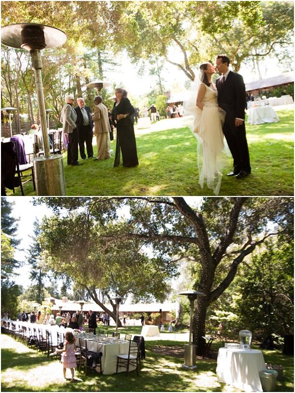 Greek Orthodox wedding 17
