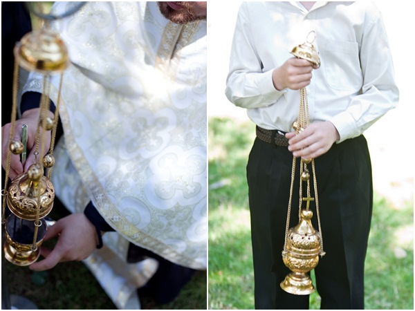 Greek Orthodox wedding 5