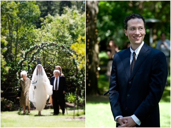 Greek Orthodox wedding 6