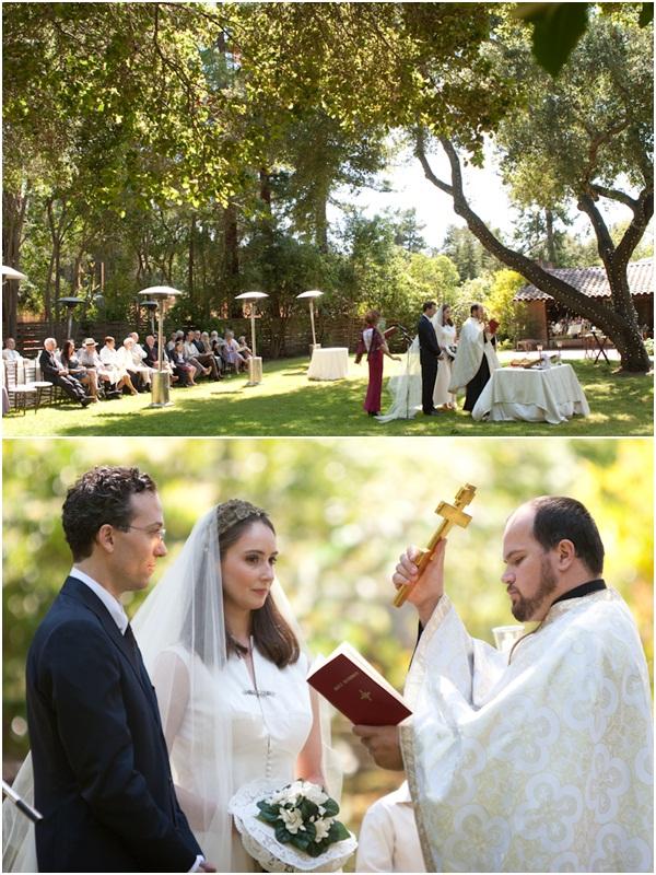 Greek Orthodox wedding 7