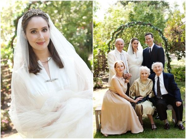 Greek Orthodox wedding 8