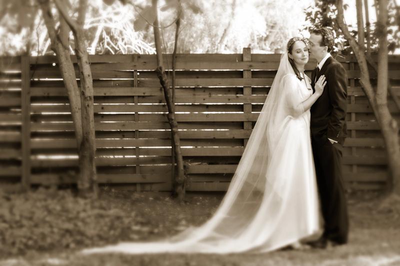 Greek Orthodox wedding 9