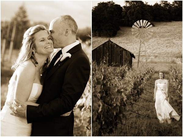 Healdsburg Country Gardens wedding 4