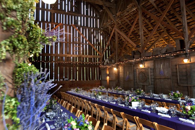 Healdsburg Country Gardens wedding 8